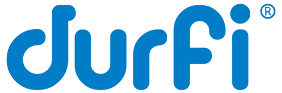 Durfi Retail Pvt. Ltd.