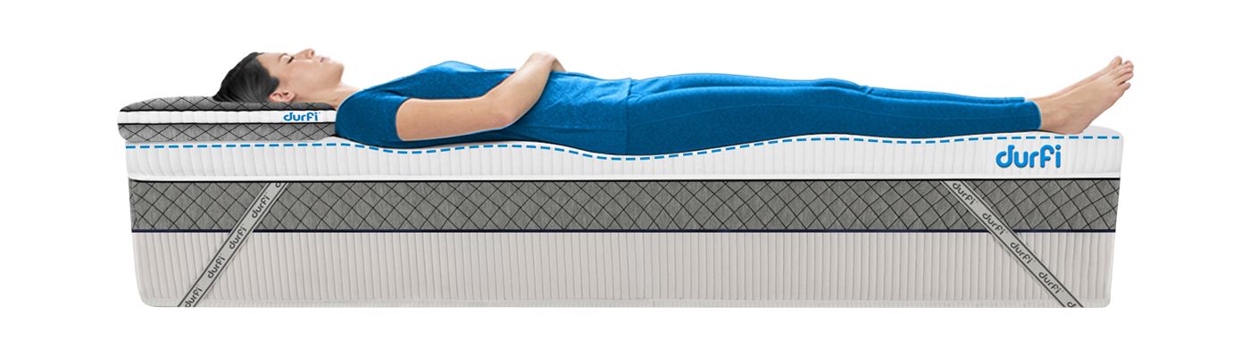 Best Cotton Candy Memory Foam Mattress Topper