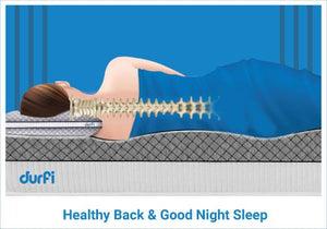 Durfi Healthy Sleep Gift Card