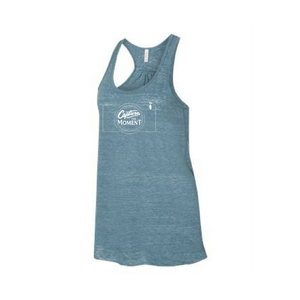 Capture Women's Tank