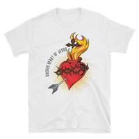 Most Sacred Heart of Jesus Tee