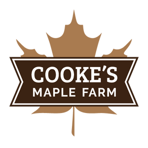 Cooke's Maple Farm, LLC