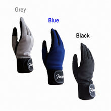 Load image into Gallery viewer, Kids Horse Riding Gloves 1 Pair Gripfast Breathable Glove - fingertensport