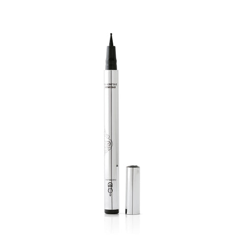 Eye Draw Eyeliner Pen