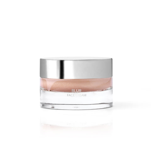 SUBLIME BLUR FACE CREAM 50ML HOLO DREAMS