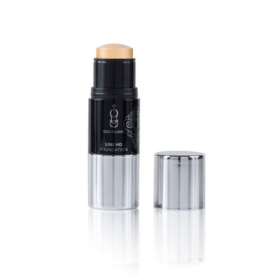 Line HD Foundation