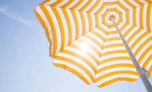 Skin Cancer Awareness Month: Five Tips to Keep Your Skin Safe!