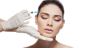 botox information from Dermatologist