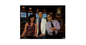 Dr. Lin on CBS Good Day Sacramento: Easy Skincare Tips
