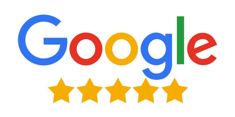 google reviews of michael lin md