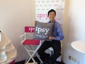 "Ipsy Lunch ""Engagement"" - Top 8 Wedding Season Skincare Tips!"