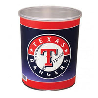 1 Gallon Tin