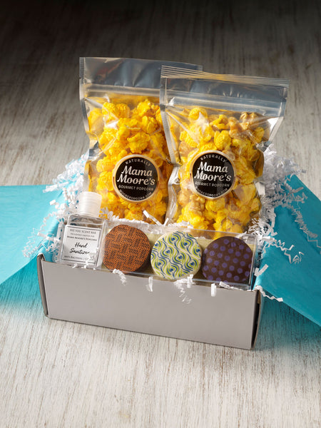Shop & Ship Popcorn Joy Box