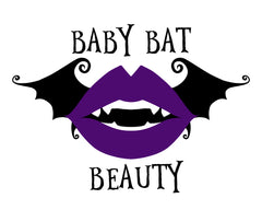 Baby Bat Beauty Discount Code