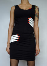 Load image into Gallery viewer, Hold Me Tight - Graphic Dress