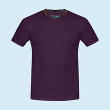 Load image into Gallery viewer, Rainbow Focus - Graphic Tee