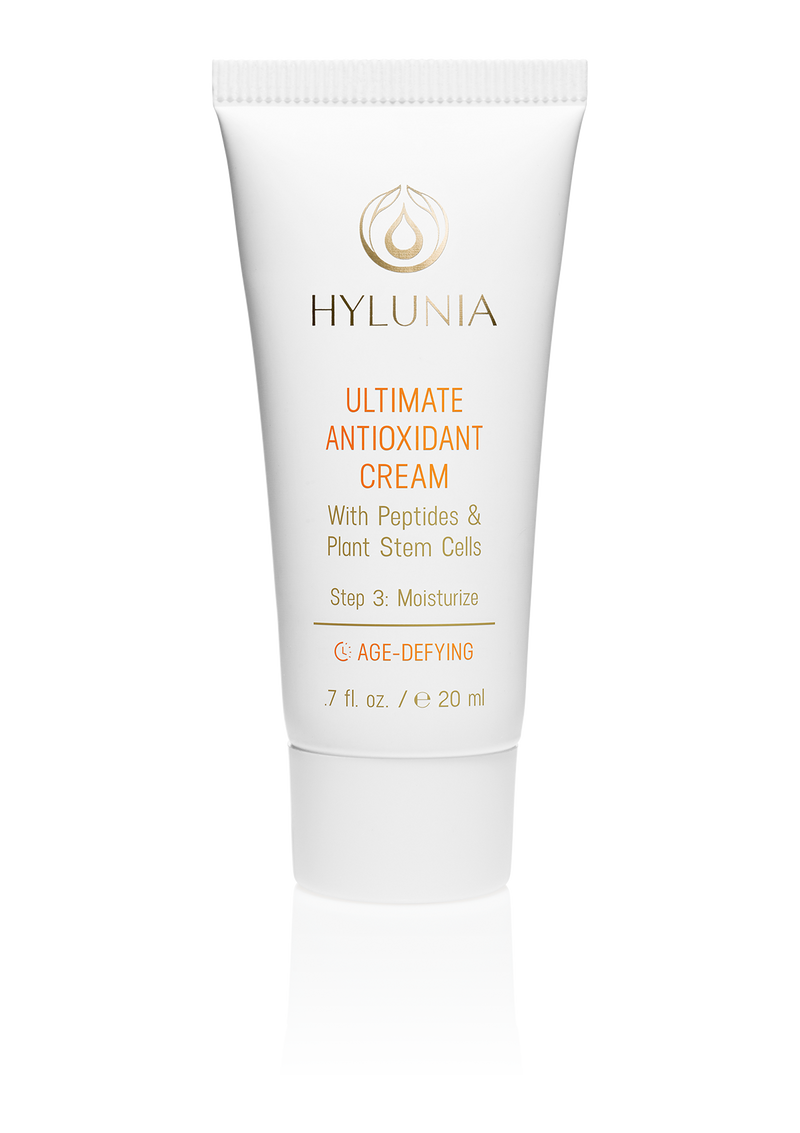 Ultimate Antioxidant Cream