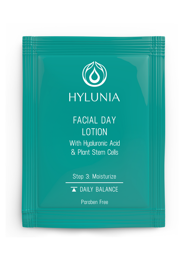 Facial Day Lotion