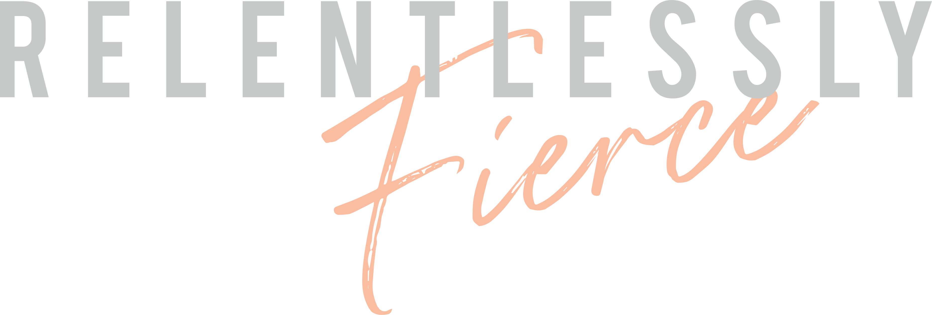 Nine Line Apparel - Veteran Owned and Operated Apparel Company cd4ffcb13