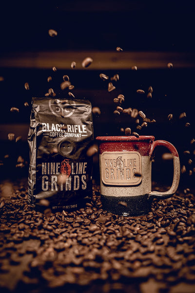 Coffee Bundle [ON SALE]