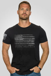 Men's T-Shirt - Choose Greatness