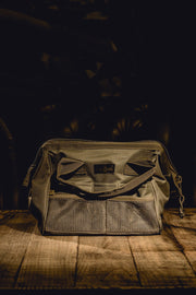 Grenade Soap Co - DOPP Bag