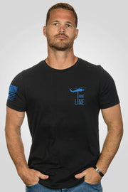 Men's T-Shirt - Make The Difference