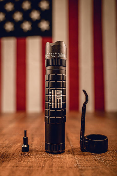 Maglite Tac Kit