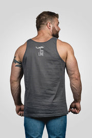 Jersey Tank - Victory
