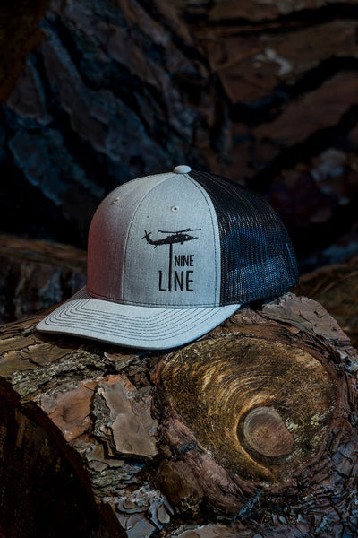 Dropline Hat by Richardson