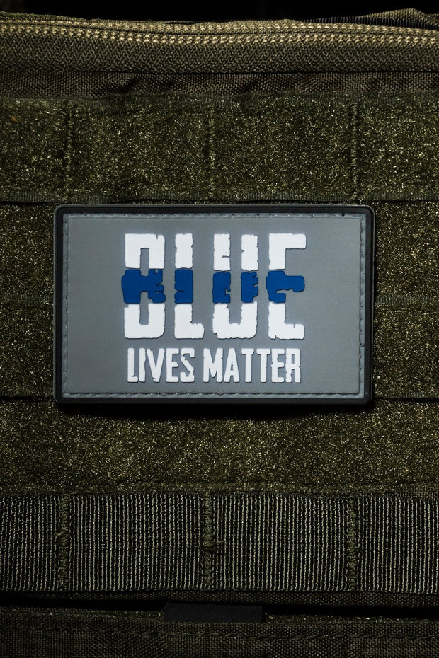 PATCH-PVC-BLM