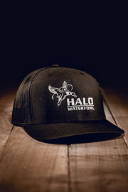 Halo Waterfowl Hat by Richardson
