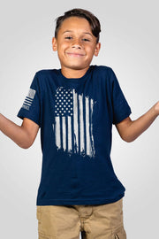 Youth T-Shirt - America