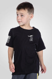 Youth T-Shirt - Basic