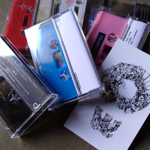 YOU PICK - TWO FOR $10 CASSETTES / CDs