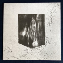 "Load image into Gallery viewer, ROBEDOOR 'negative legacy' 12"" vinyl"