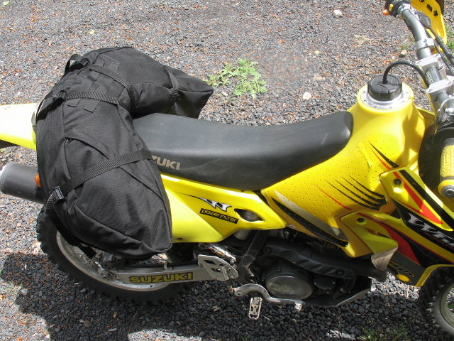 Giant Loop DS Tail Bag