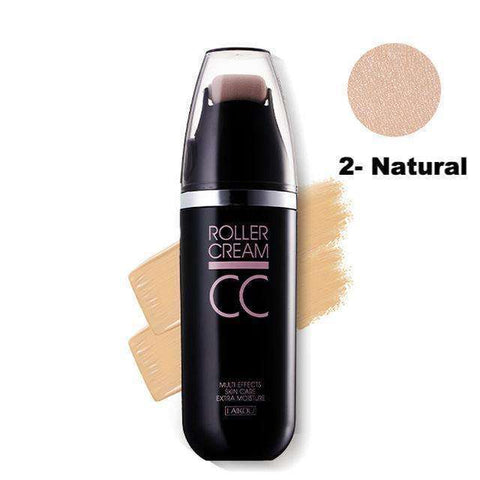Image of 3-IN-1 ROLLER CONCEALER & FOUNDATION (MAXIMUM COVERAGE)