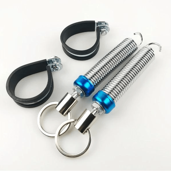 CarSpring™ Car Trunk Lifting Device