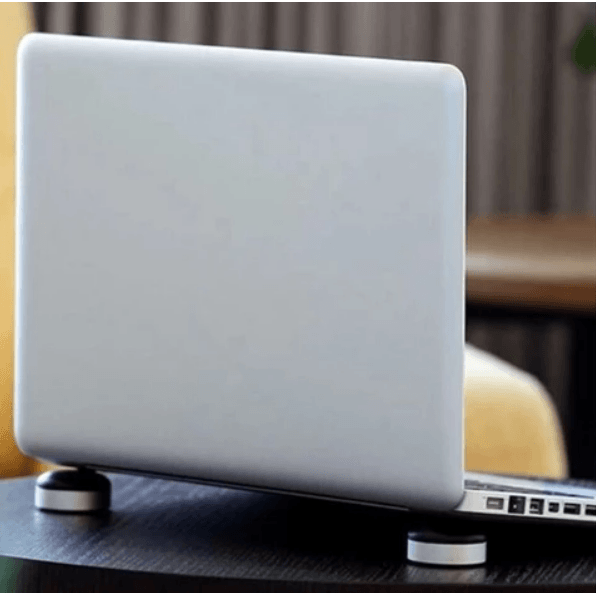 CoolPod™ Laptop Cooling Pod