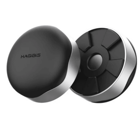 Image of CoolPod™ Laptop Cooling Pod