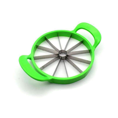 Image of Fruit Slicer
