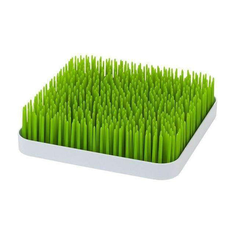 Image of Grass Lawn Drying Rack
