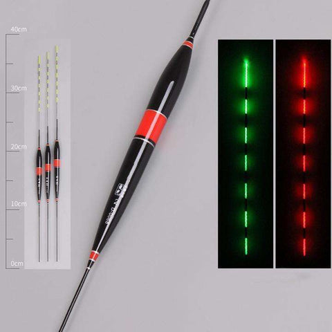 Image of LumiFloat™ - Fishing Led Light Float