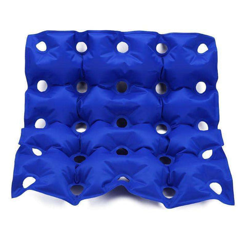 Image of MediSeat™ Air Inflatable Medical Seat Cushion