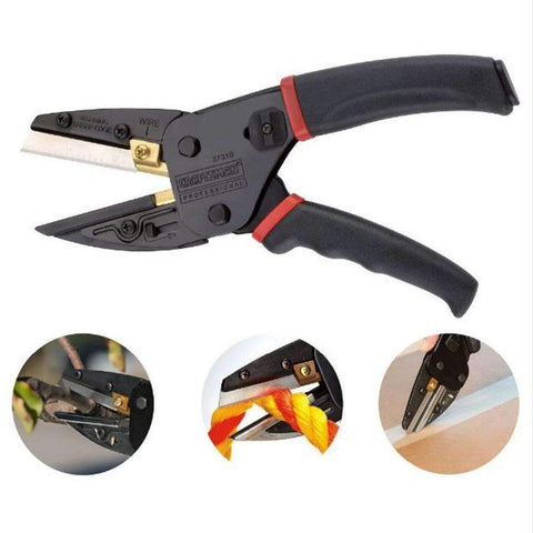 Multi Cut 3 in 1 Power Cutting Tool