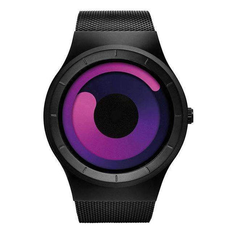 Oceania™ - Digital Watch