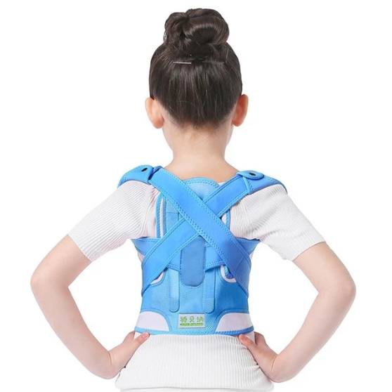 PerfectPoise™ Posture Corrector for Children