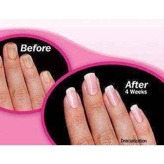 Image of Pink Armor Nail Repair