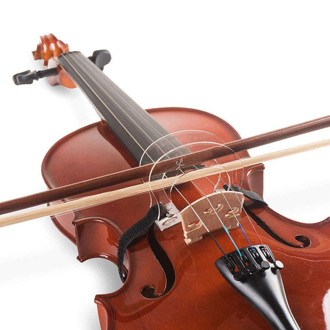 Image of PlayRight™ Violin Bow Guide